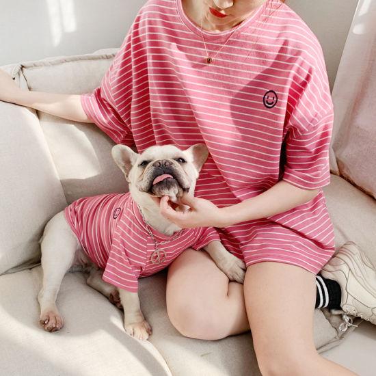 pet apparel business